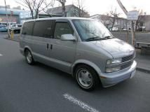 Used cars for sale | Stock | Japanese used cars - tradecarview | Page 5
