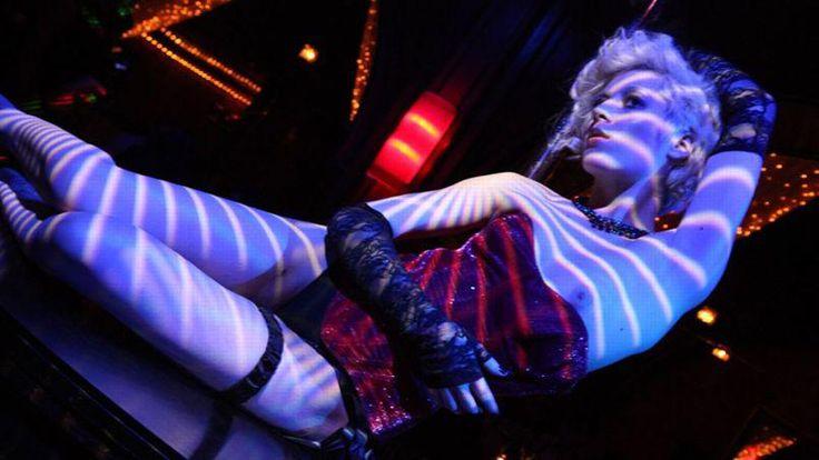 Tack vare var unika skönhet härliga dansshower får de våra gäster att känna sig speciella http://neworleans.pl/en/?nkpage=2