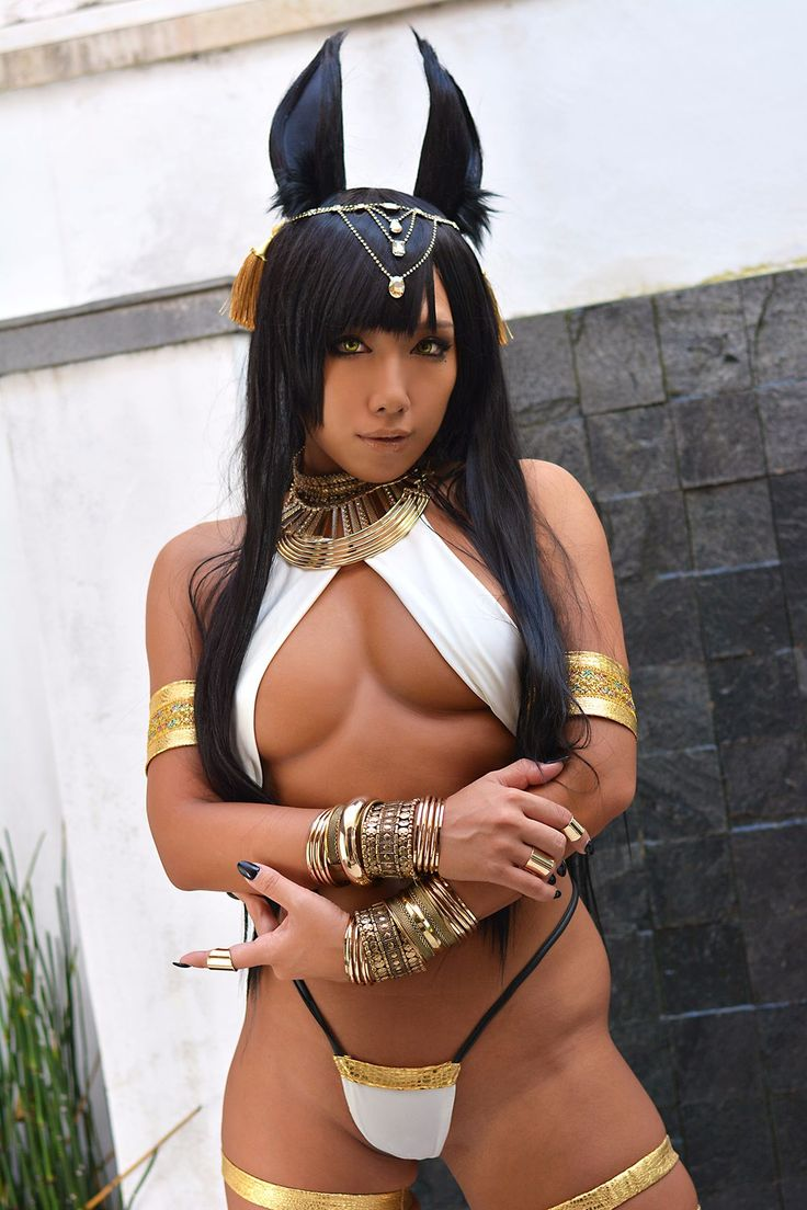 Pin On Cosplay-8055