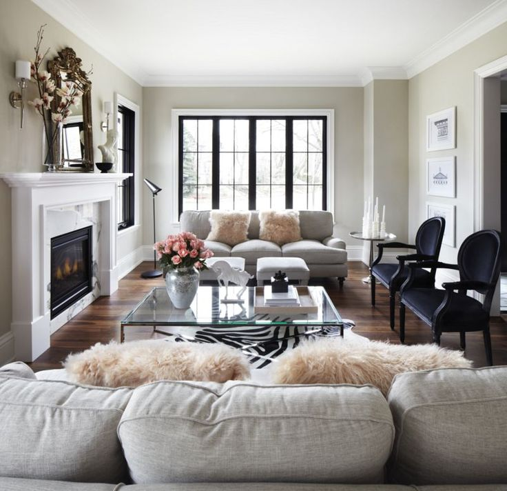 25 best ideas about zebra living room on pinterest for Zebra living room ideas
