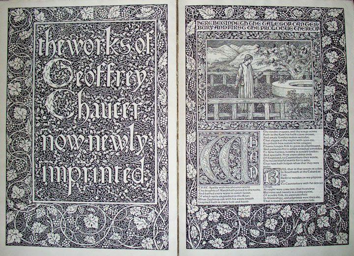 17 Best Images About Art Nouveau Typography On Pinterest