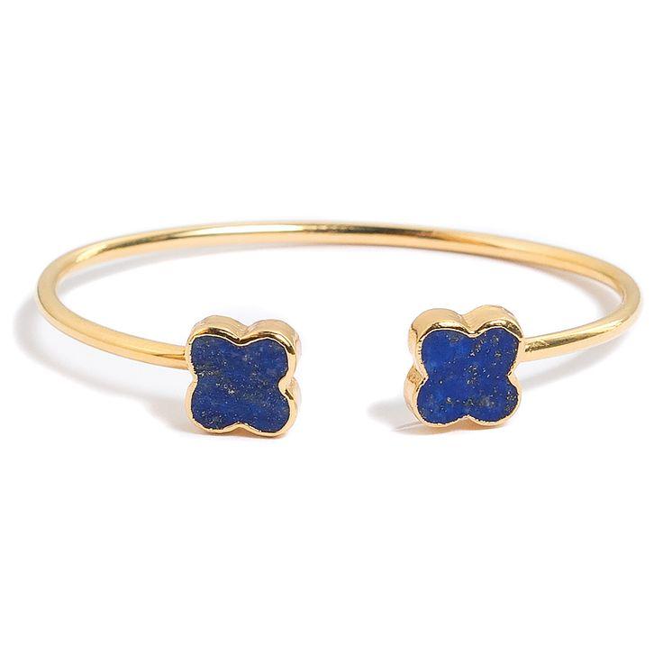 153 best Jewelry Box Bracelets images on Pinterest Jewel box