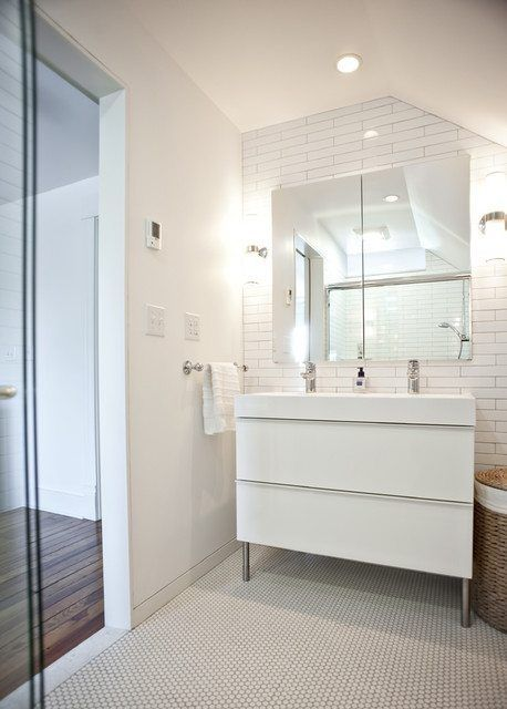 Bathroom Vanities Louisville Ky | Bathroom Vanities, Vanities And Modern