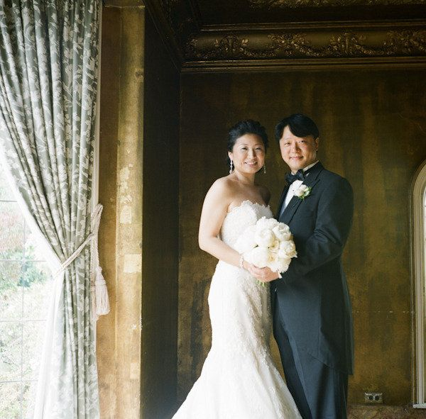 casamento coreano http://www.motherofthebride.com.br/2012/08/casamento-coreano-honrando-tradicoes-e.html#.UxZYxaU8hQohttp://www.motherofthebride.com.br/2012/08/casamento-coreano-honrando-tradicoes-e.html#.UxZYxaU8hQo
