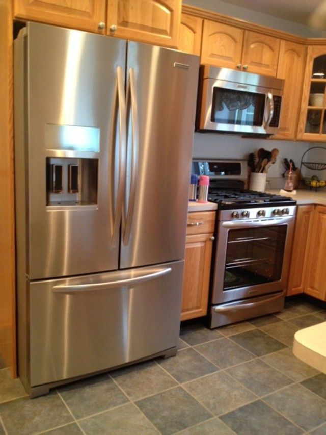 With Forum Kitchen Cabi On Home Depot Pre Made Kitchen Cabinets White