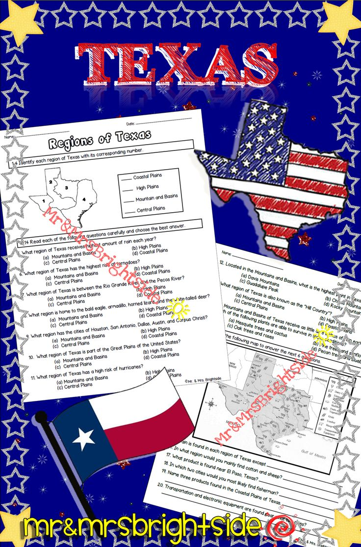 7th Grade Social Studies Study Guide Credit by Exam for ...