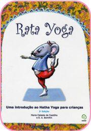 Bons livros sobre Yoga para Crianças | livros, yoga crianças | Namaskar Yoga