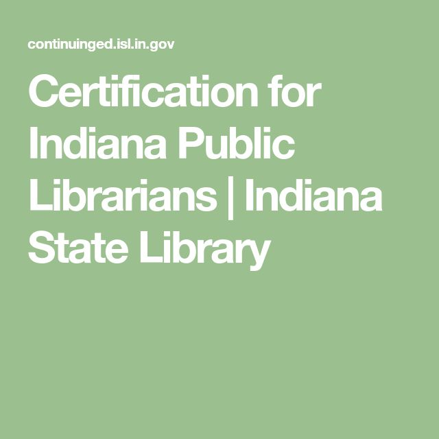 300 Best Library Images By Annette Long On Pinterest Benefit