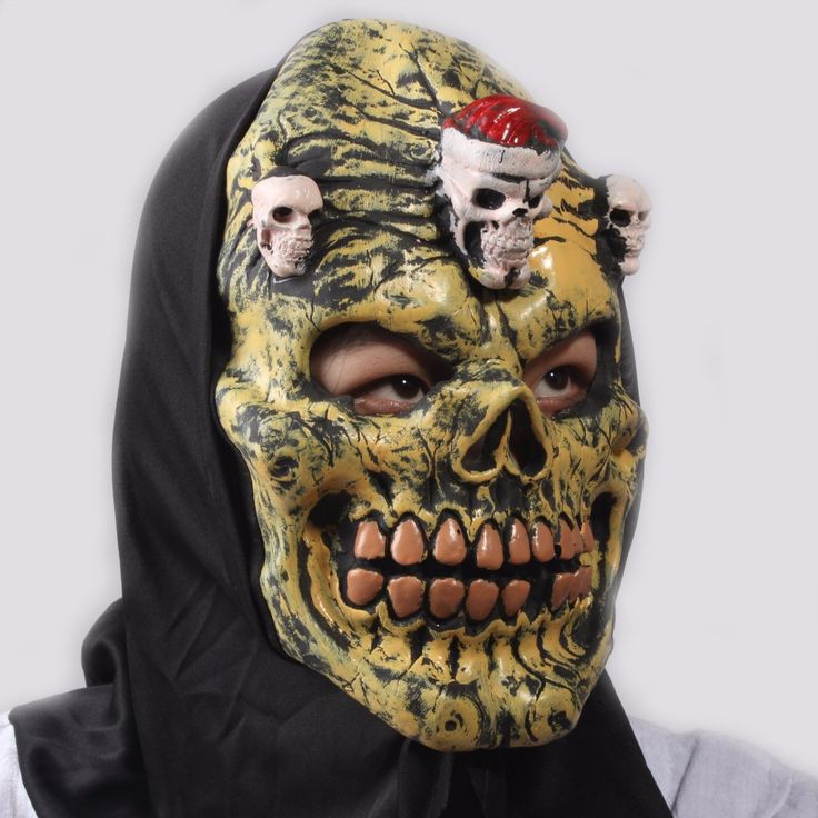 Halloween Black linen mask Dance scary anonymous maske masquerade masker horror clown face anime mask  http://playertronics.com/products/halloween-black-linen-mask-dance-scary-anonymous-maske-masquerade-masker-horror-clown-face-anime-mask/