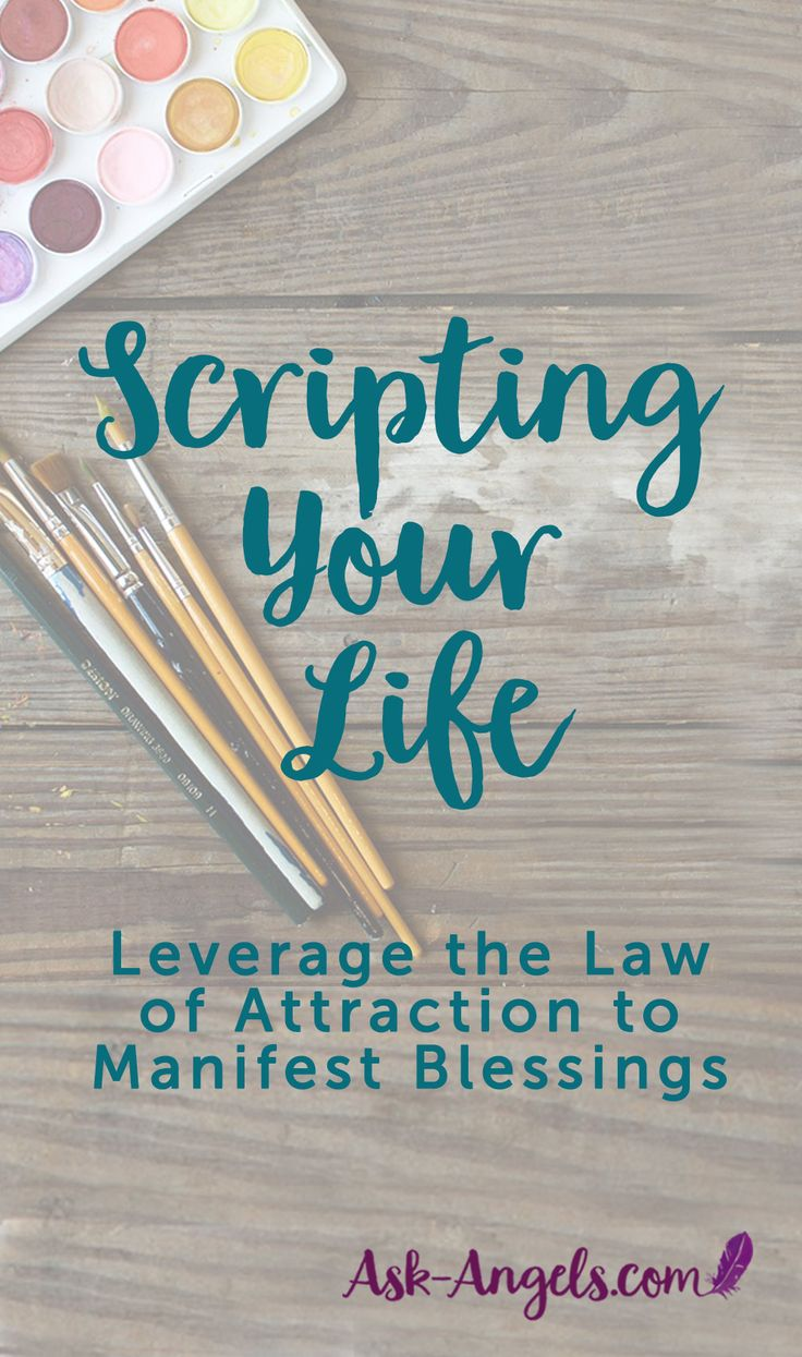 law of attraction articles