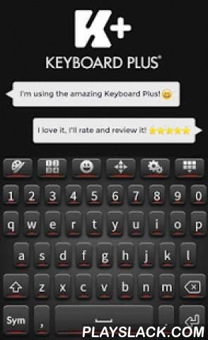 Smartphone Keyboard Theme  Android App - playslack.com ,  How do I apply this theme? To apply this theme you need to follow these steps:1. Install Smartphone Keyboard Theme from Google Play store;2. Open the theme;3. Go to Theme Manager and press 'Installed' tab;4. Find your theme and press 'Activate theme'Do you want a custom font for this theme? This theme comes with a free Google Font™ that will be activated the moment you install the theme. The font you can find it here…