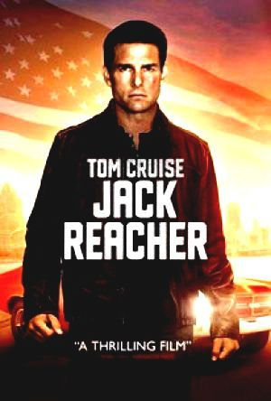 Free WATCH HERE Jack Reacher: Never Go Back English Premium Filmes Online for free Streaming FULL CINE Jack Reacher: Never Go Back Regarder Online gratuit Play Jack Reacher: Never Go Back Boxoffice free Movien Full Filmes Regarder free streaming Jack Reacher: Never Go Back #Master Film #FREE #Filem This is FULL