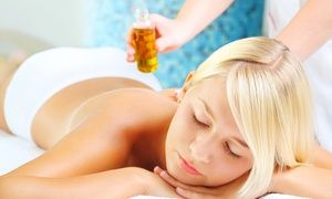 Canton Thai Massage - Deals in Canton, MI   Groupon
