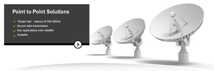 pr4links.com-Profile of Telstream Telecoms