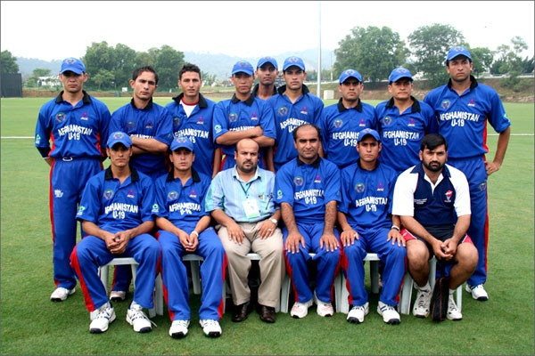 #Afghanistan Cricket Team Pictures    Share and Repin if you like this. Thanks