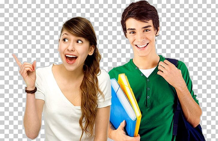 Stock Photography Student College School Education Png Book College Communication Education Fun Photography Student College Photography Stock Photography