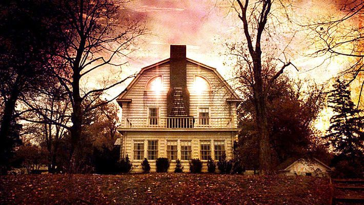 On the market since June 2016, someone has bought 112 Ocean Avenue, the house that inspired 1979's The Amityville Horror