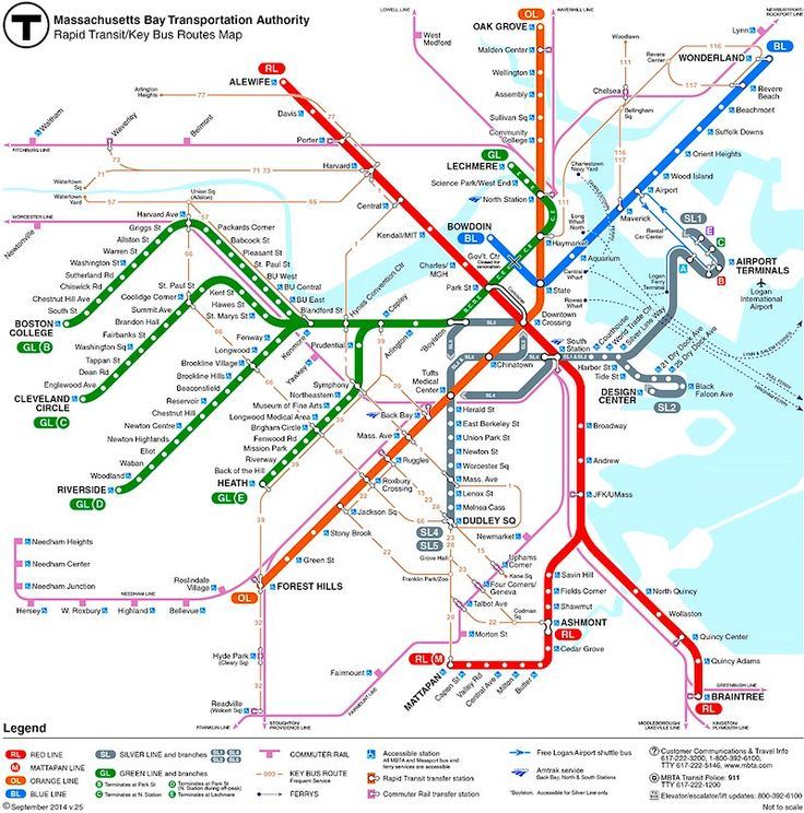 Best Subway Station Map Ideas On Pinterest Metro Travel - Map of every subway in us