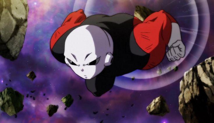 Dbs 127 times up dragon ball super anime dragon ball