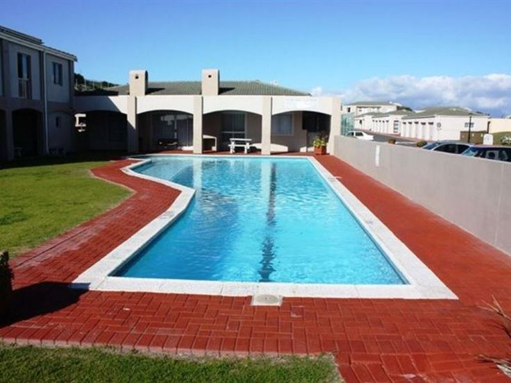 Big Bay Beach Club Two Bed Apartment  - Big Bay Beach Club Two Bed Apartment is located within the Big Bay Beach Club, in the seaside suburb of Big Bay.This charming third-floor apartment has one bathroom and two bedrooms, accommodating up to ... #weekendgetaways #bloubergstrand #southafrica
