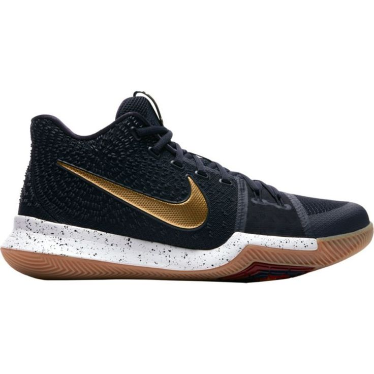 official photos dfc74 c98c2 where to buy nike mens kyrie 3 basketball shoes 32d6b 63ea8