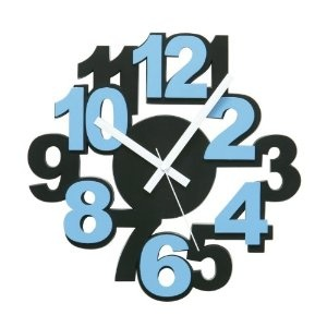 17 best images about clocks on pinterest metals modern