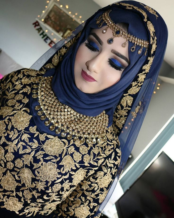 "960 Likes, 28 Comments - Amna hussain (@amnahussainmua) on Instagram: ""My Amazing bride on her Walima  she is so sweet and beautiful , how stunning does she look! so…"""