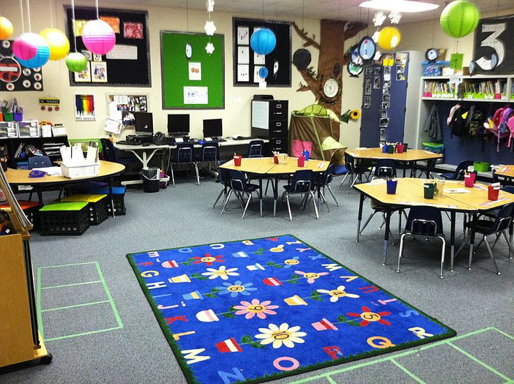 1000 images about classroom design on pinterest classroom setup student and word walls - Classroom Design Ideas