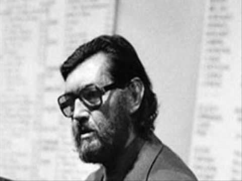 Julio Cortázar: Textos en su voz - Los Amantes. Con su voz, con la lluvia, con tu imagen.