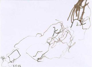 Αποτέλεσμα εικόνας για famous contemporary artists drawing