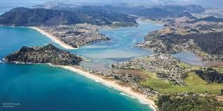 Image result for tairua community hall image