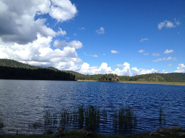 17 Ideas About Ruidoso New Mexico On Pinterest New Iphone Wallpapers Free Beautiful  HD Wallpapers, Images Over 1000+ [getprihce.gq]