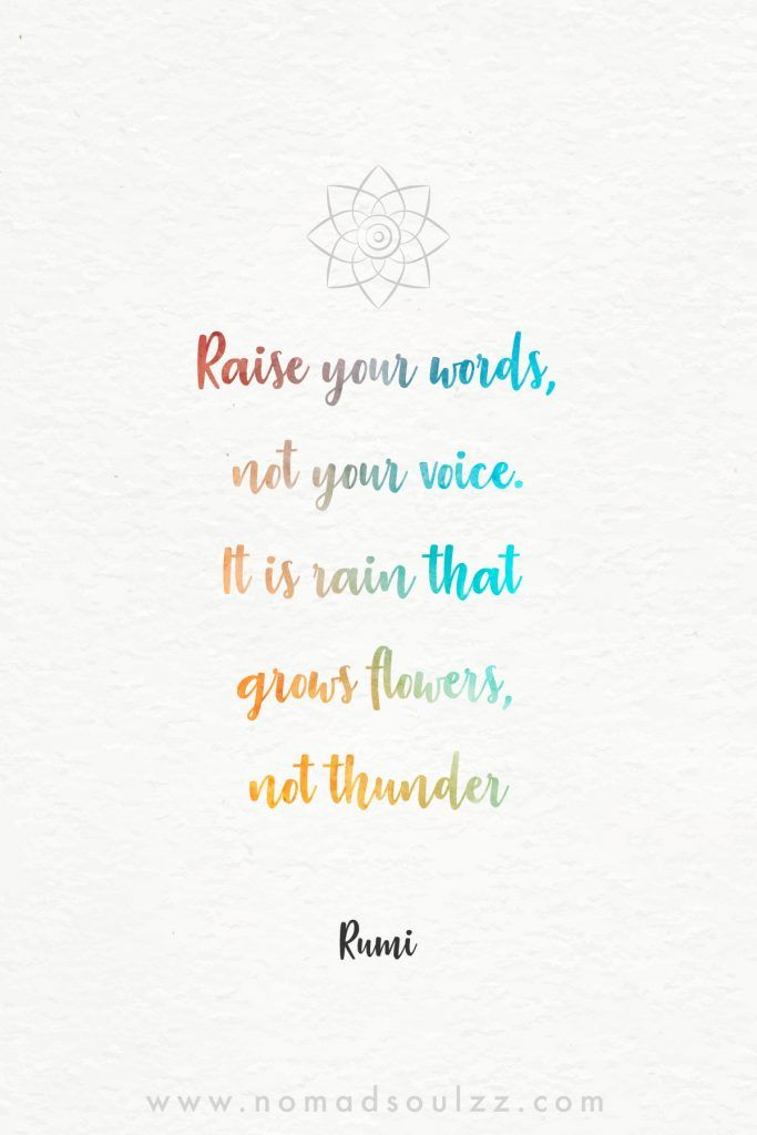 Wall Of Growth Rumi Quotes Passion Quotes Inspiration Rumi Quotes Soul