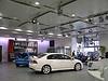 FD2 Civic Type R at Honda Showroom by EbisuHapa cars  Ford Chevy's Honda Toyota