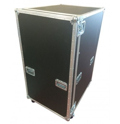 Road Trunk Case for Canon imageRUNNER ADVANCE iR 6275 Printer / Xerox from Best Flight Cases.