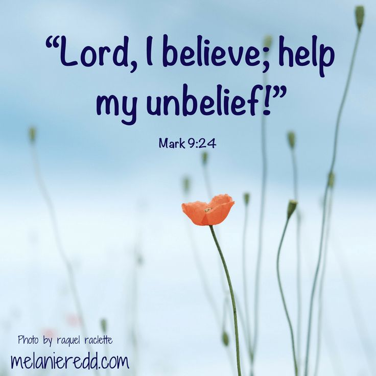 #hope #encouragement #prayer