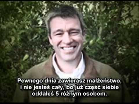 Randkowanie - Paul Washer PL (cz. 1/2)
