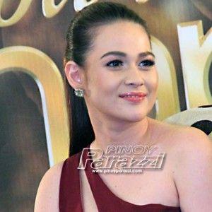 Bea Alonzo, movie queen of her generation nga ba? http://www.pinoyparazzi.com/bea-alonzo-movie-queen-generation-nga-ba/