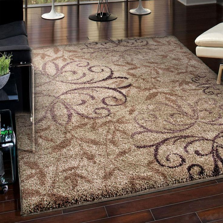 47 Best Area Rugs Images On Pinterest Area Rugs Rugs