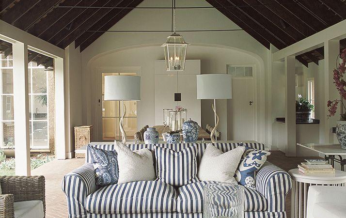 M s de 25 ideas incre bles sobre estilo mediterr neo en for Sala de estar estilo mediterraneo