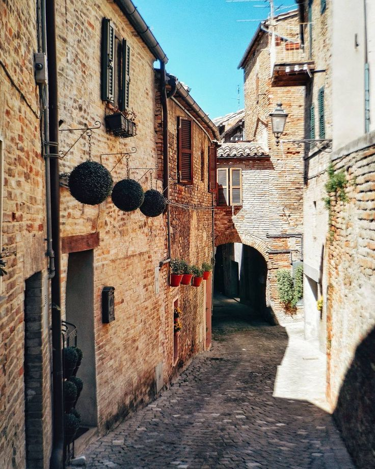 "4,831 Likes, 50 Comments - Sardegna_reporter (@sardegna_reporter) on Instagram: ""Presenta REPORTER | @marklions F O T O  D E L  G I O R N O LOCALITÀ | #tharros #sardegna #sardinia…"""