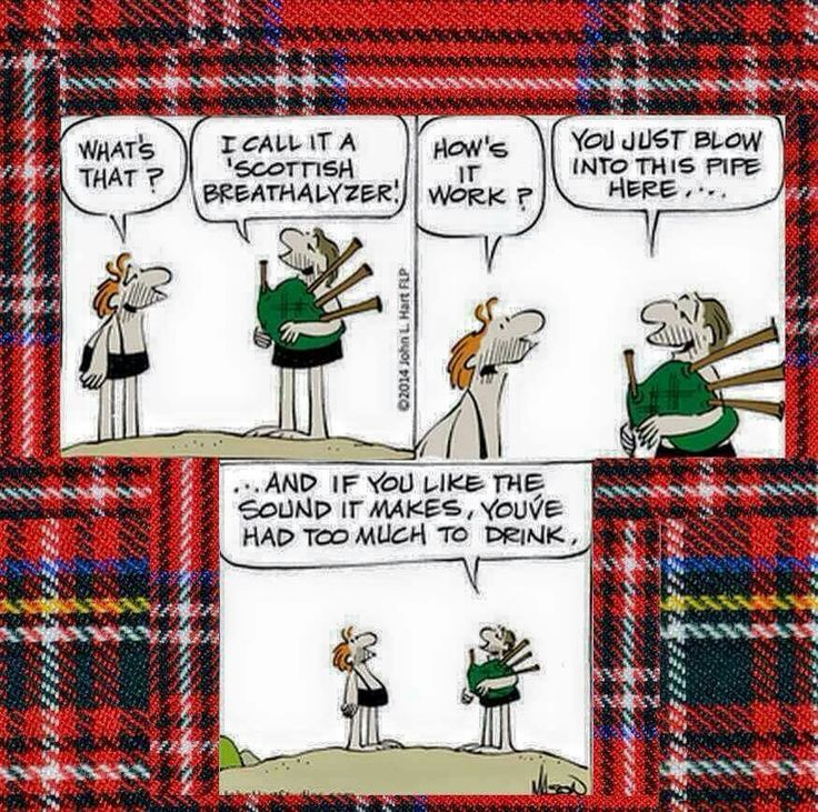 how to make bagpipes for kids