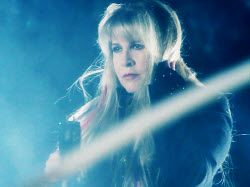 Stevie Nicks | Music Biography, Credits and Discography | AllMusic