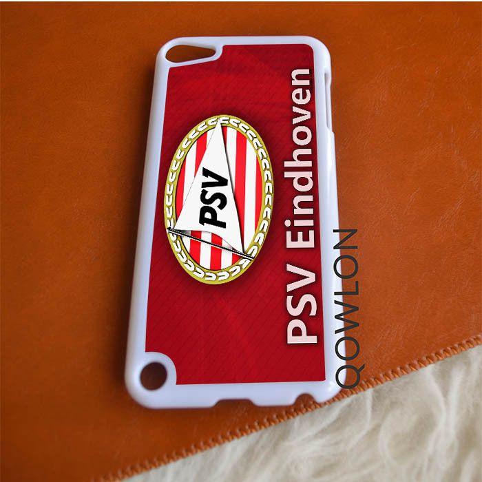 PSV Fc iPod Touch 5   5TH GEN Case
