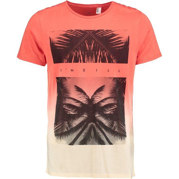 Camiseta O'neill Tropicool Hombre #camiseta #oneill #verano #moda #hombre