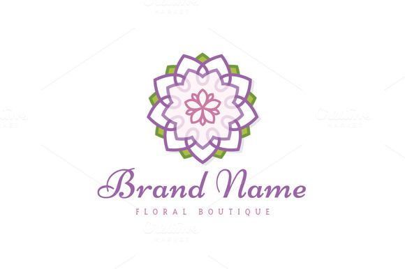 For sale. Only $29 - beauty, lotus, flower, leaf, star, heart, petal, harmony, garden, circle, grow, purple, pink, memorable, natural, elegant, artistic, blossom, abstract, promise, love, purity, wisdom, balance, grace, bloom, floral, wedding, cosmetics, perfume, scent, yoga, meditation, relaxation, logo, design, template,