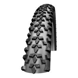 Cubierta Schwalbe Smart Sam 29x2.10   Bicicentral