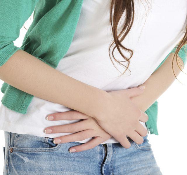 Húgyúti fertőzés kezelése almaecettel és szódabikarbónával - Megelőzés - Test és Lélek - www.kiskegyed.hu