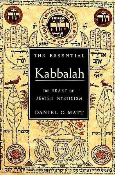 42 melhores imagens de book covers no pinterest capas de livros the essential kabbalah the heart of jewish mysticism fandeluxe Image collections