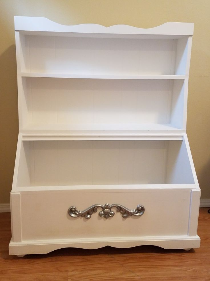 Top 25 Best Kids Toy Boxes Ideas On Pinterest: Best 20+ Painted Toy Chest Ideas On Pinterest